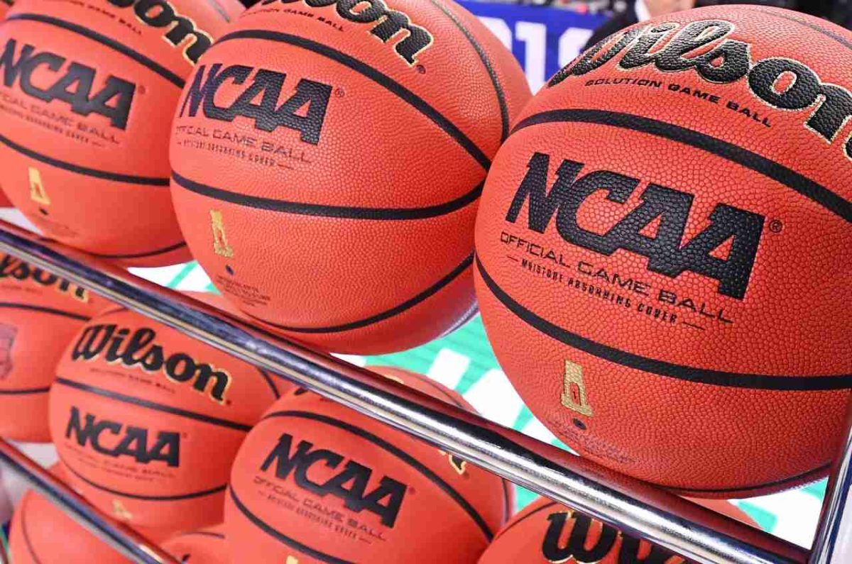 March Madness 2020: An AC Casino Guide To Watching And Betting On The Big Dance