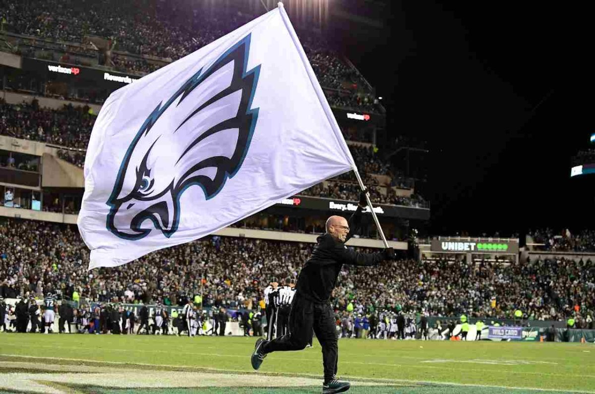 What Are The Odds The Philadelphia Eagles Prevail Over The Dallas Cowboys In 2020?