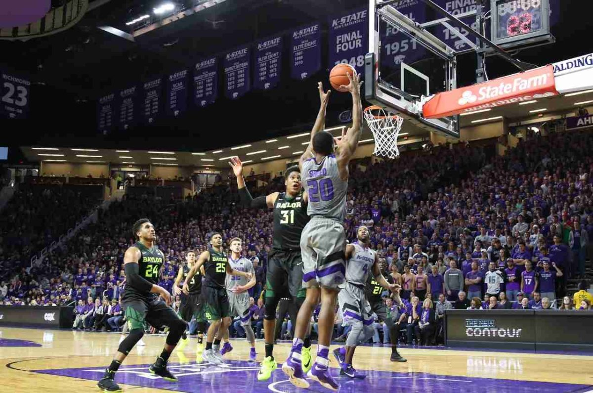 March Madness 2020: College Basketball Teams With The Most At Stake This Weekend