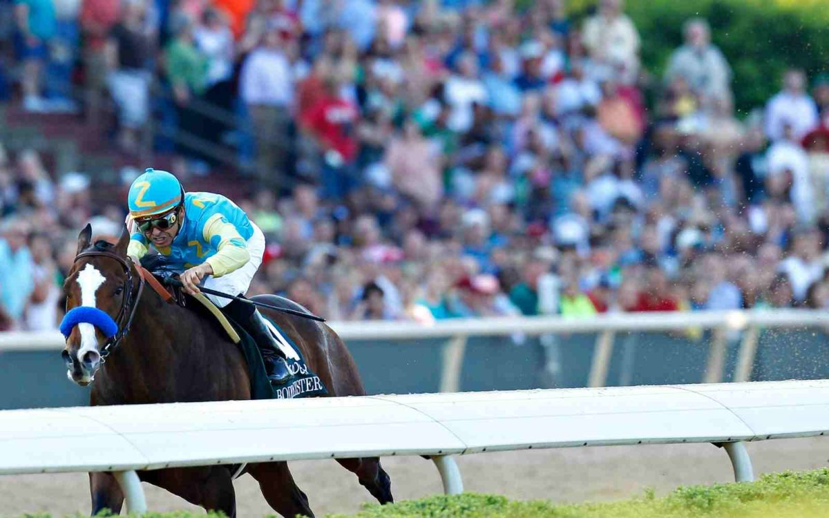 Horse Betting: Canceled Kentucky Derby Prep Races Bolsters Arkansas Derby