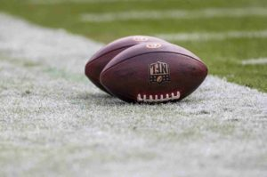 Ready, Set, Hike: NJ Sportsbooks Throw Free NFL Draft Contests At Sports Betting Fans