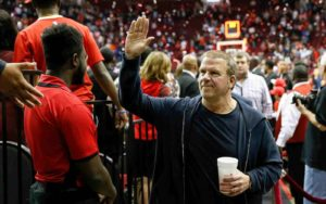 Some AC Casino Employees Eligible For Relief Through A Fund Setup By Tillman Fertitta