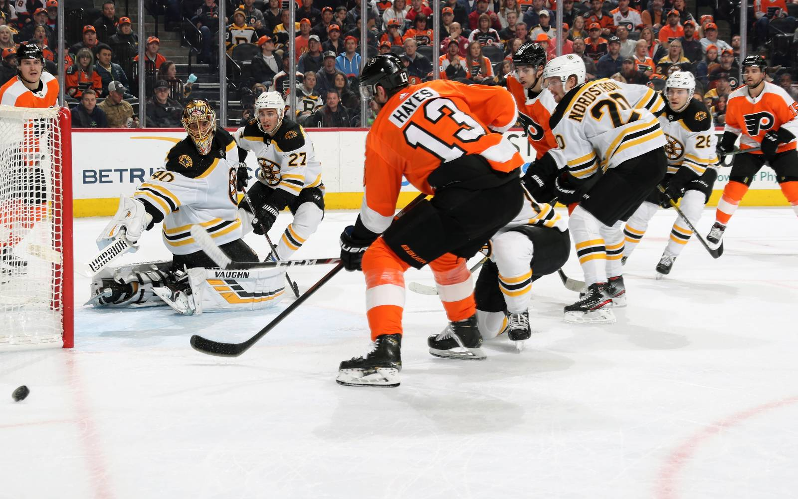 Sports betting trends nhl starting sports betting action