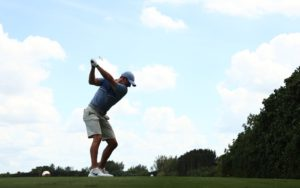 Don't Discount The Longshots When The PGA Tour Swings Back Into Action Next Week