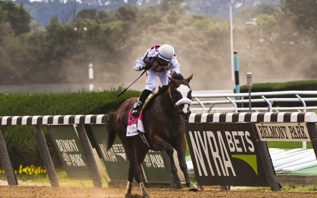 How to bet on the kentucky derby in new jersey lma manager of the year betting websites