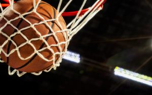 Five Things To Know Before You Bet On Sixers Vs. Pacers At NJ Sportsbooks