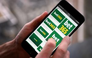 Hey New Jersey, Do You Agree That Bet365 Is 'The World's Favorite Sportsbook'?