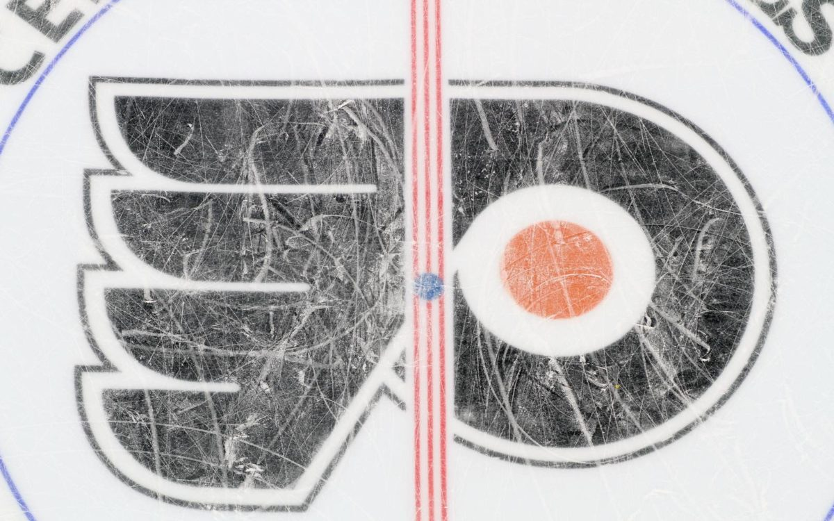 7 Key Betting Tips To Know Before The Flyers Hit The Ice Against The Islanders