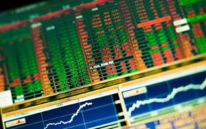 Sporttrade Ready To Bring First Sports Betting Exchange App To New Jersey