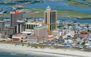 Atlantic City Casinos Could Get Some Tax Relief, But Will It Be Enough?