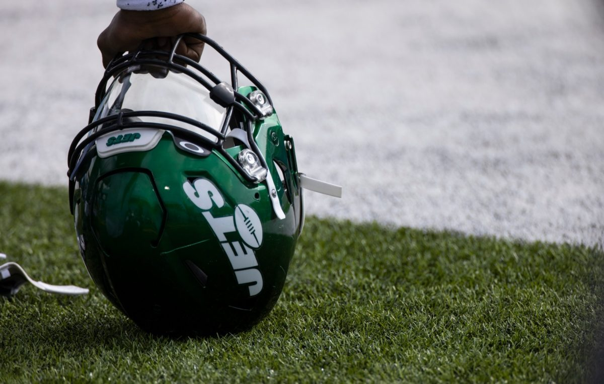 NFL Week 7 Odds: NY Jets Are 0-6 And Have Yet To Cover The Spread