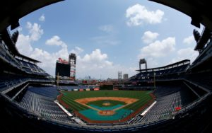 2021 MLB Futures: Looking At Phillies', Mets' And Yankees' Chances Of Contending