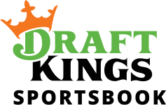 DraftKings Offering SuperBowl LV Promos To New, Existing Players