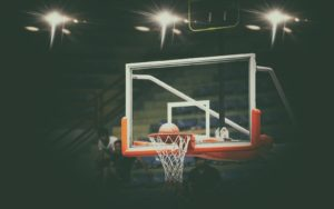 Turn $1 Into $100 With A Made 3-Pointer At DraftKings Sportsbook