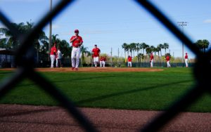 Numbers Game: Will The Phillies Win Over Or Under 80.5 Games?