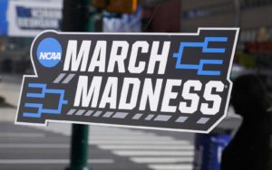 No More Waiting: The 2021 NCAA Men's Basketball Tournament Tips Off Today