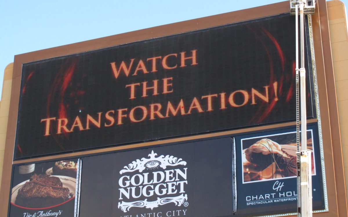Will OpenSports Open Up The New Jersey Sports Betting Market For Golden Nugget?