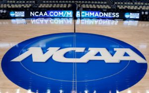March Madness: Breaking Down Big East And Big 10 Odds As Selection Sunday Looms