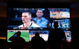 March Madness Planner: What Atlantic City Casinos Are Offering For NCAA Tournament