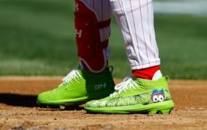 Open The Gates: Philadelphia Phillies Will Step Up To Plate In Front Of Fans