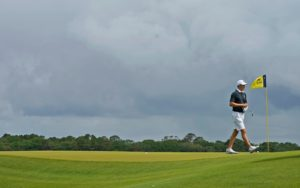 PGA Championship Weekend Sets Stage For Another Round Of Major NJ Golf Betting
