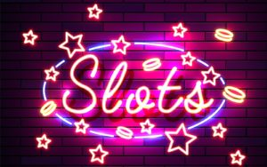 Slot Machines Turned Back On At The Stardust Casino, NJ Online Version