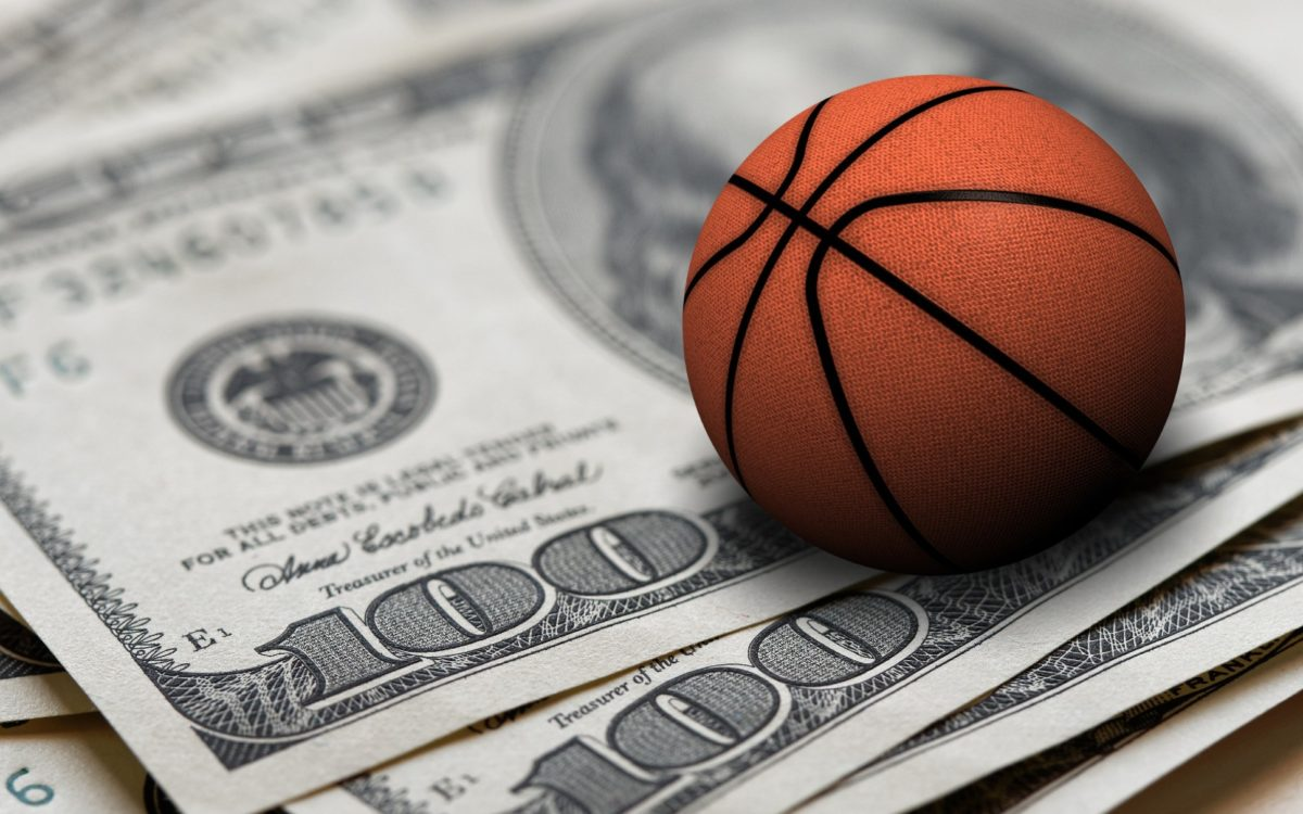 Will 76ers Deliver A Winning Ticket For NJ Bettors Tuesday Night Versus Hawks?