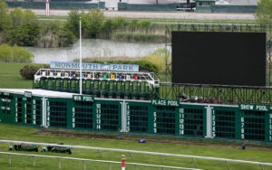 Monmouth Park Racing News: Keep Trainers Delgado, Breen, and Potts On Weekend Horse Betting Radar