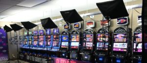 Exclusive Interview: New Hard Rock Atlantic City VP Of Online Gaming Chats About Booming NJ Industry